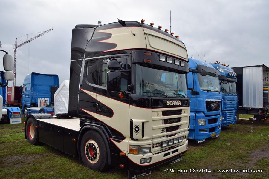 20140817-Truckshow-Liessel-00865.jpg