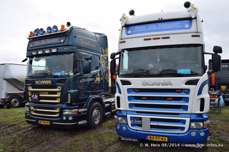 20140817-Truckshow-Liessel-00867.jpg