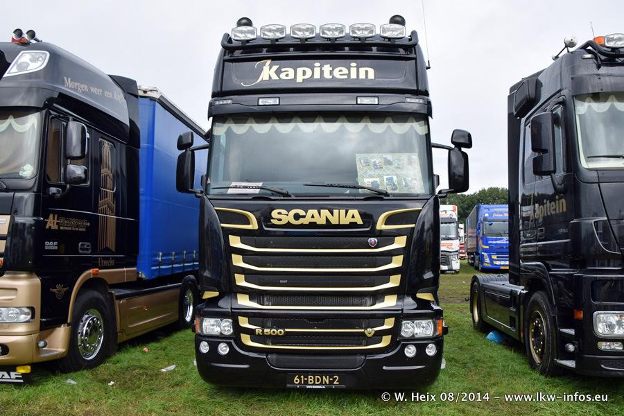 20140817-Truckshow-Liessel-00874.jpg