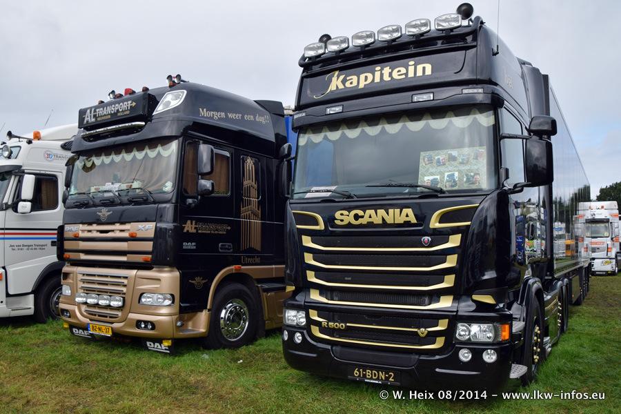 20140817-Truckshow-Liessel-00875.jpg