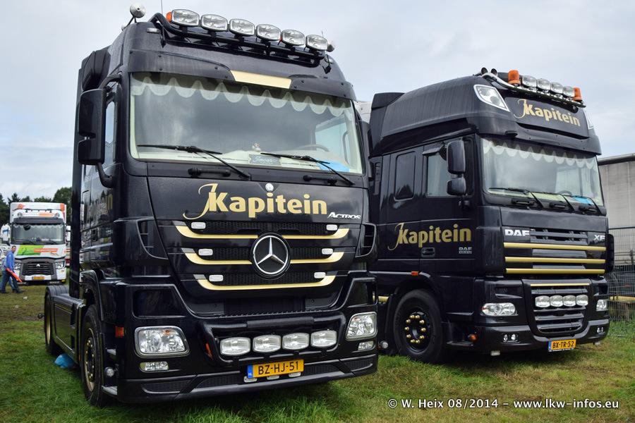 20140817-Truckshow-Liessel-00876.jpg