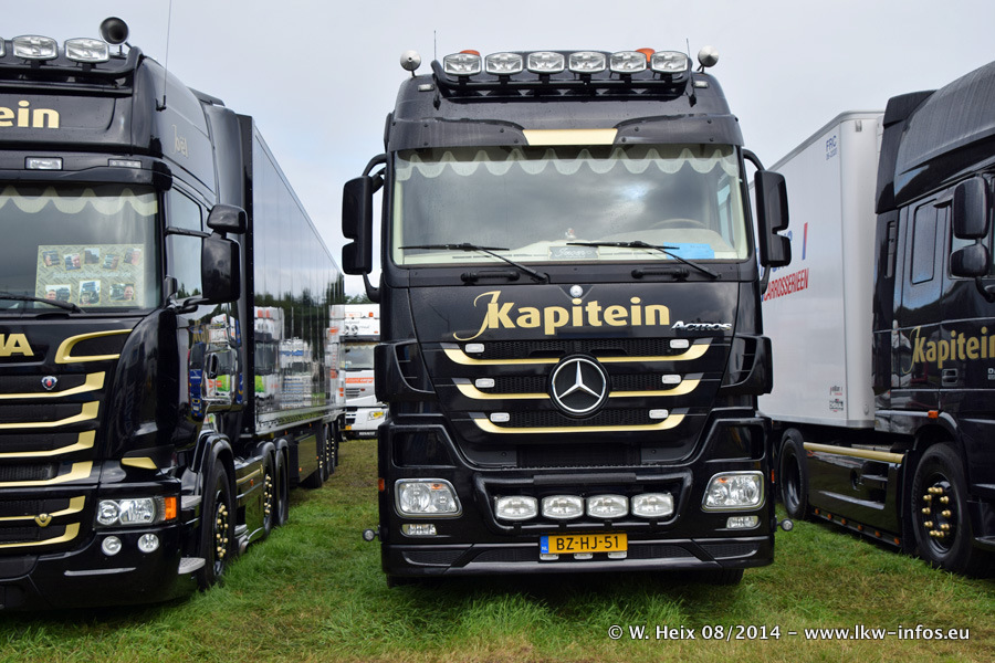 20140817-Truckshow-Liessel-00877.jpg