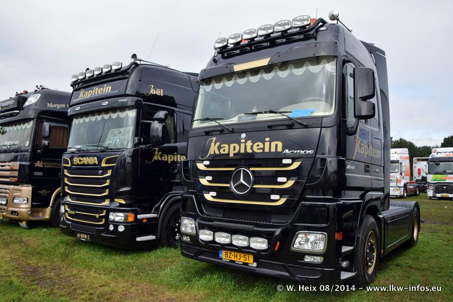 20140817-Truckshow-Liessel-00879.jpg