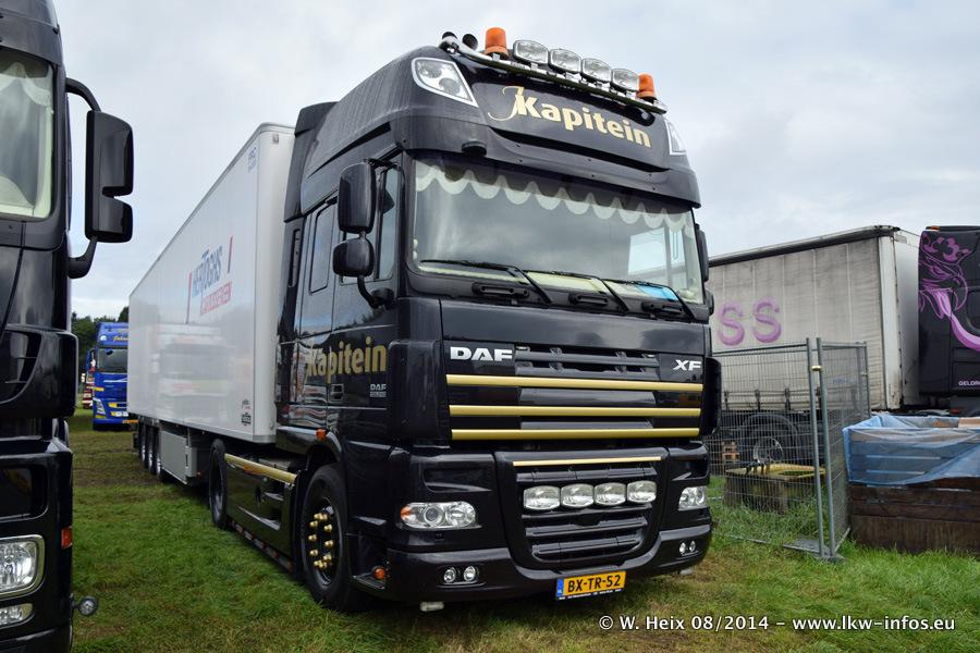 20140817-Truckshow-Liessel-00880.jpg