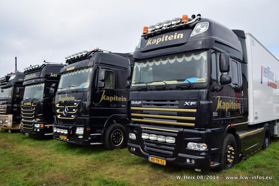 20140817-Truckshow-Liessel-00881.jpg