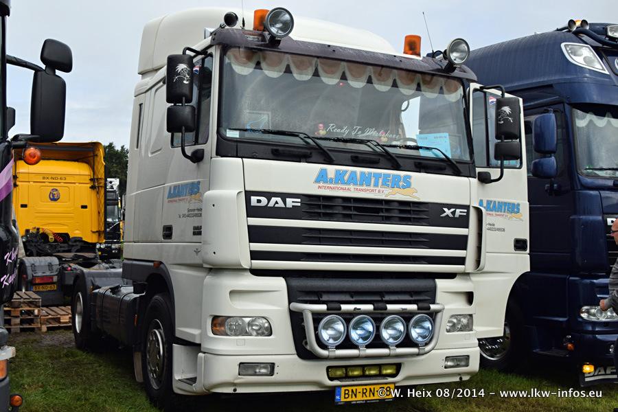 20140817-Truckshow-Liessel-00883.jpg