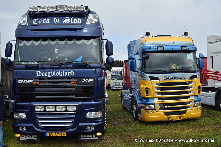 20140817-Truckshow-Liessel-00884.jpg