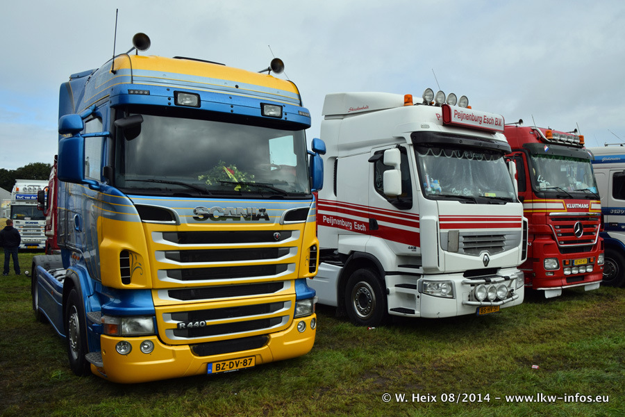 20140817-Truckshow-Liessel-00886.jpg