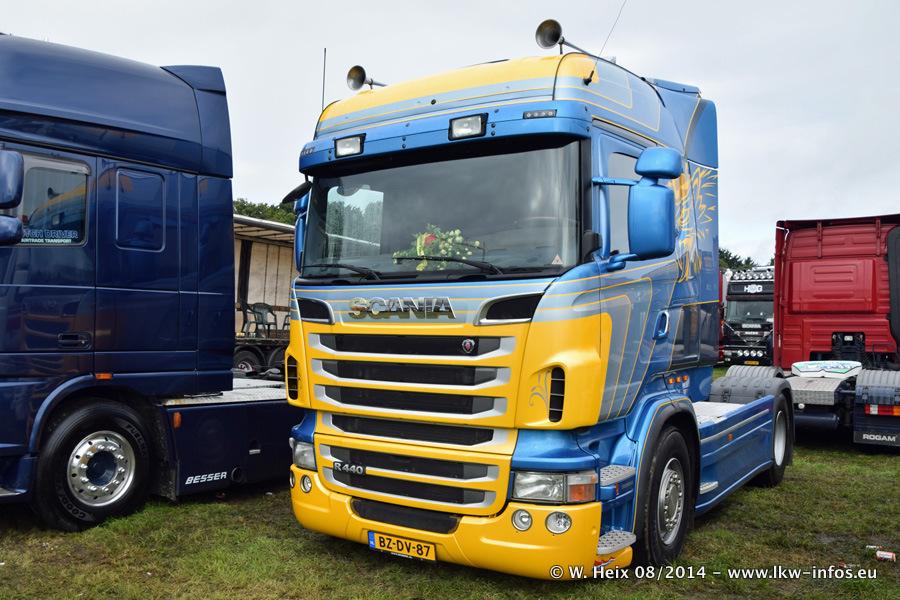 20140817-Truckshow-Liessel-00888.jpg