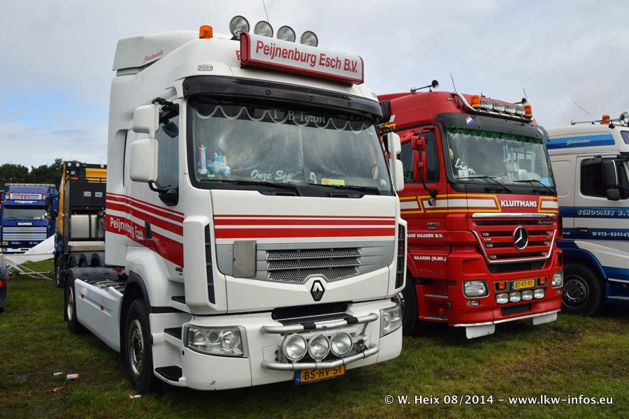 20140817-Truckshow-Liessel-00889.jpg