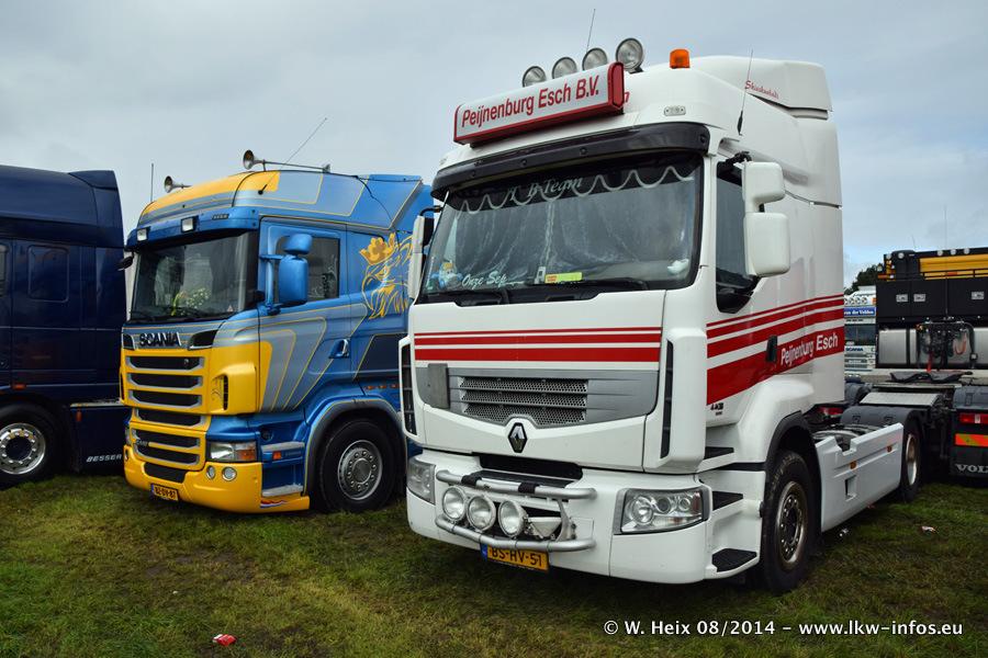 20140817-Truckshow-Liessel-00890.jpg