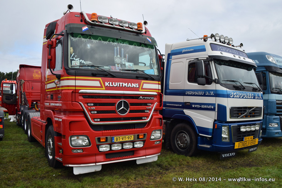 20140817-Truckshow-Liessel-00891.jpg