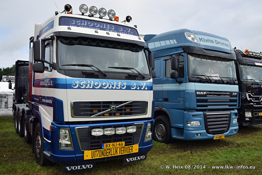 20140817-Truckshow-Liessel-00893.jpg