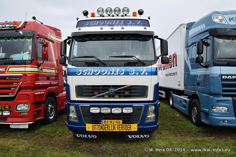 20140817-Truckshow-Liessel-00894.jpg