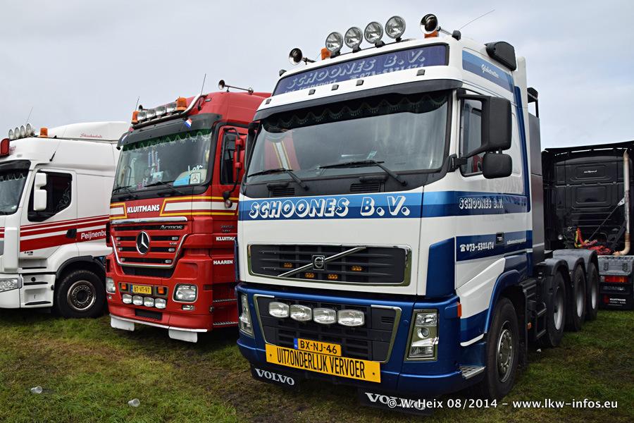 20140817-Truckshow-Liessel-00895.jpg