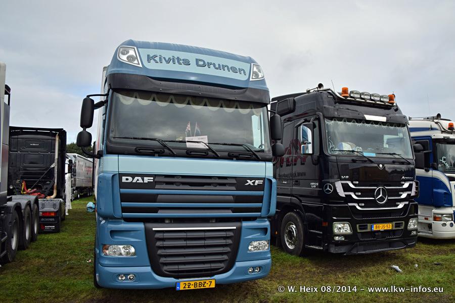20140817-Truckshow-Liessel-00896.jpg