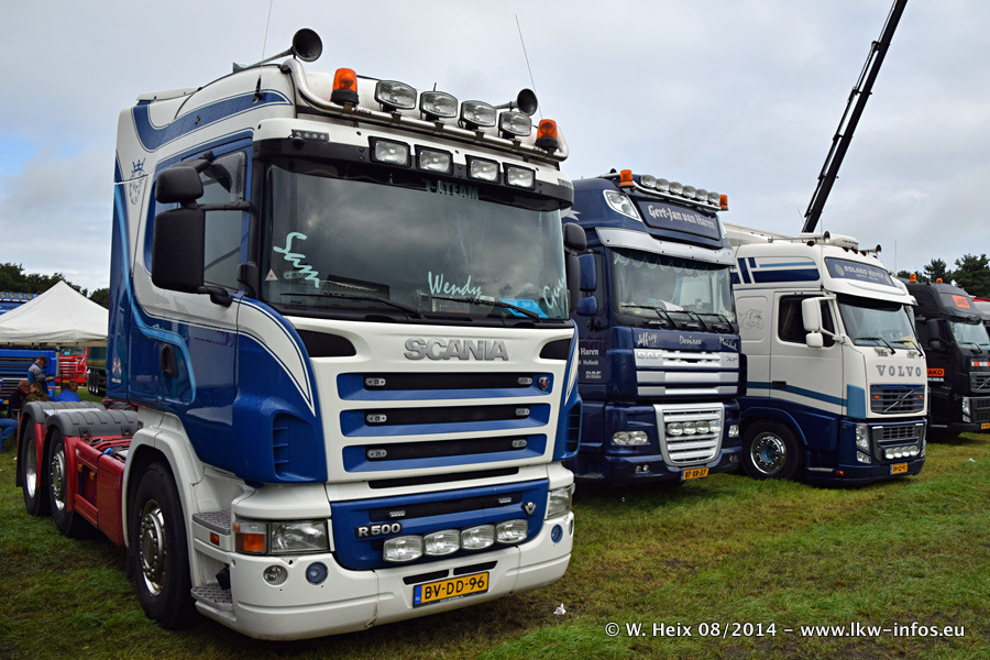 20140817-Truckshow-Liessel-00897.jpg
