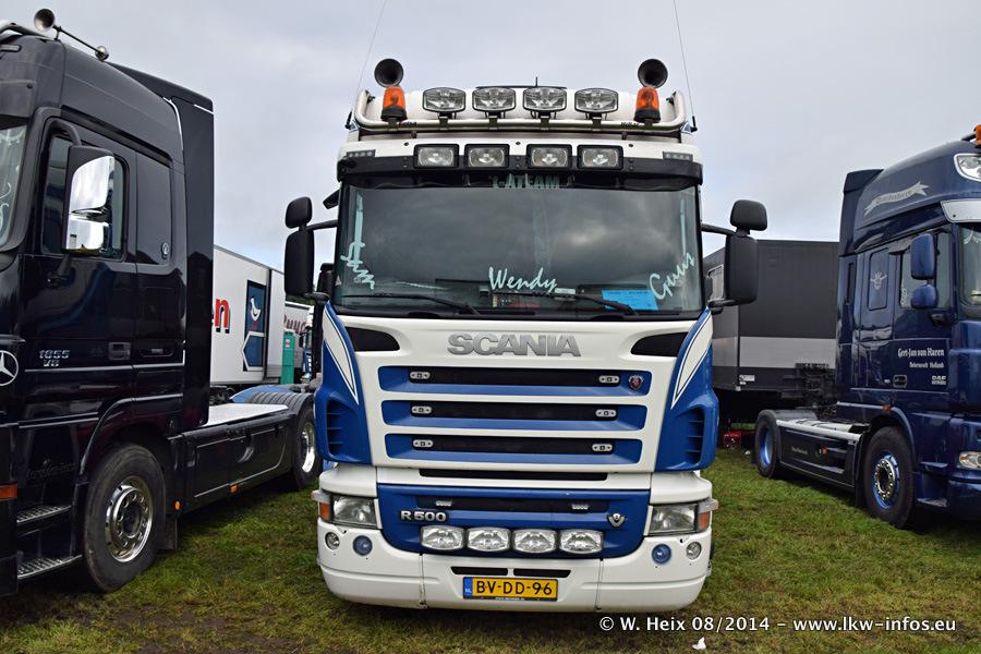 20140817-Truckshow-Liessel-00898.jpg