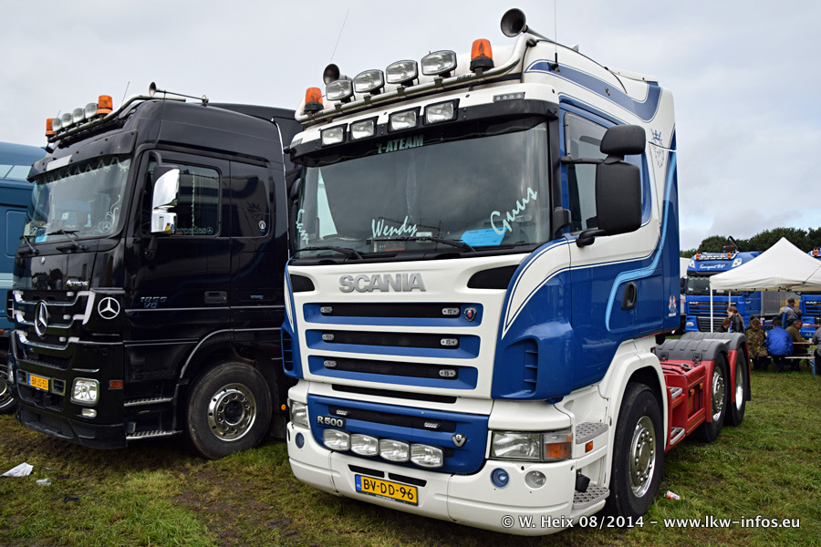 20140817-Truckshow-Liessel-00899.jpg