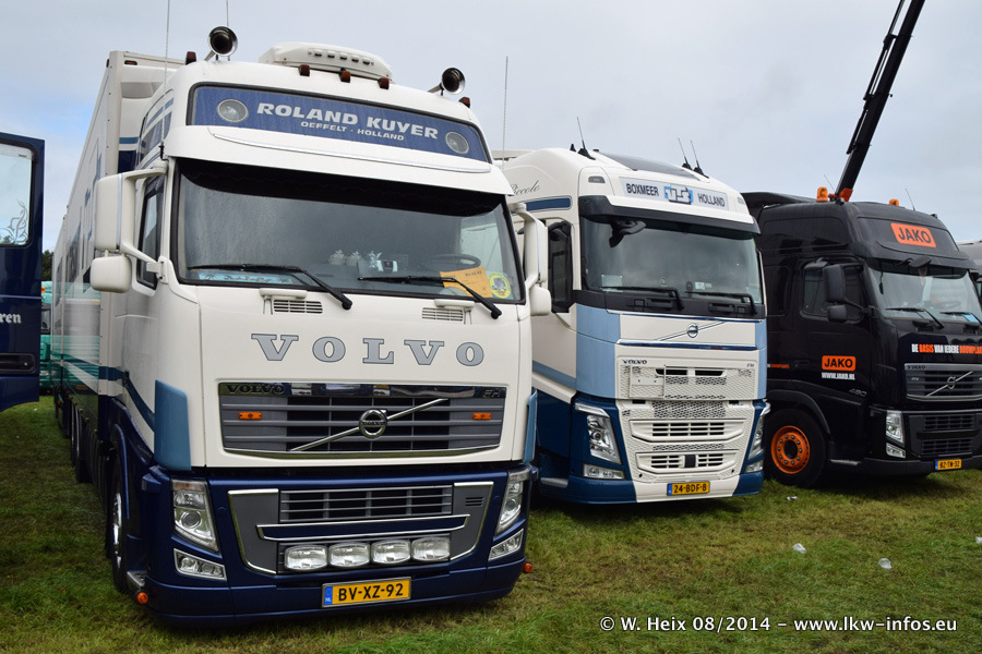 20140817-Truckshow-Liessel-00901.jpg