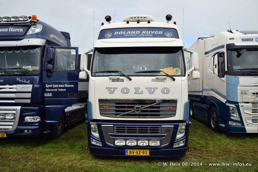 20140817-Truckshow-Liessel-00902.jpg