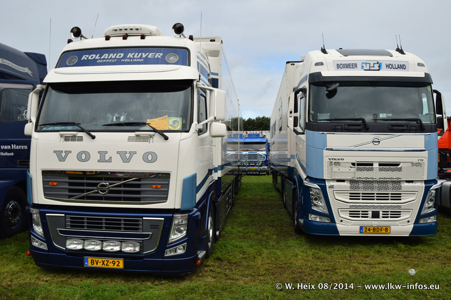 20140817-Truckshow-Liessel-00903.jpg