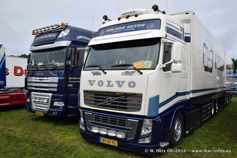 20140817-Truckshow-Liessel-00904.jpg