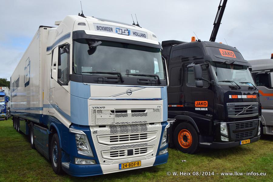 20140817-Truckshow-Liessel-00905.jpg