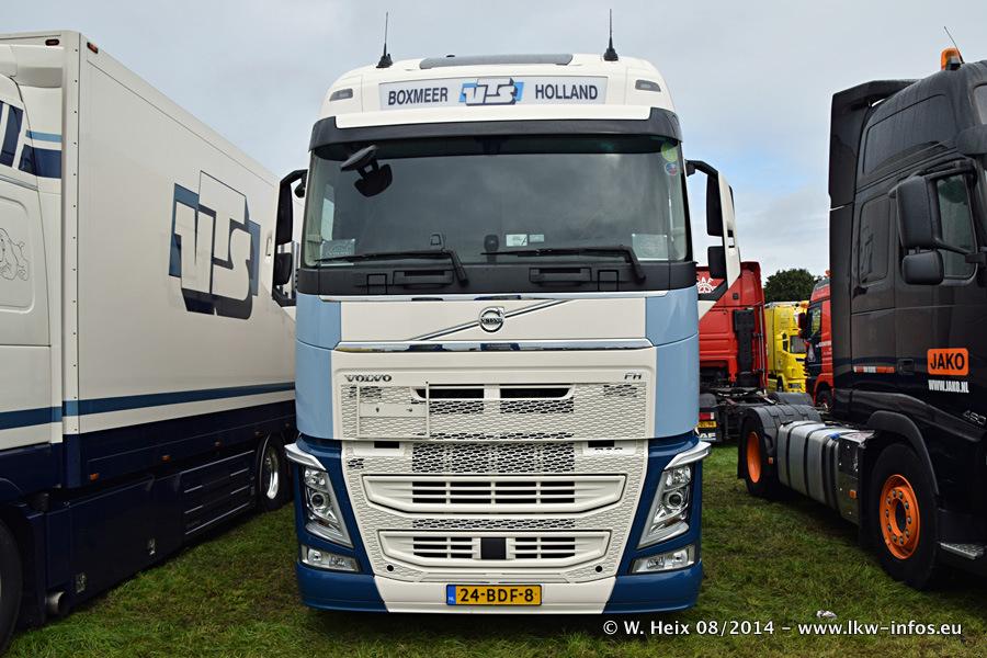 20140817-Truckshow-Liessel-00906.jpg