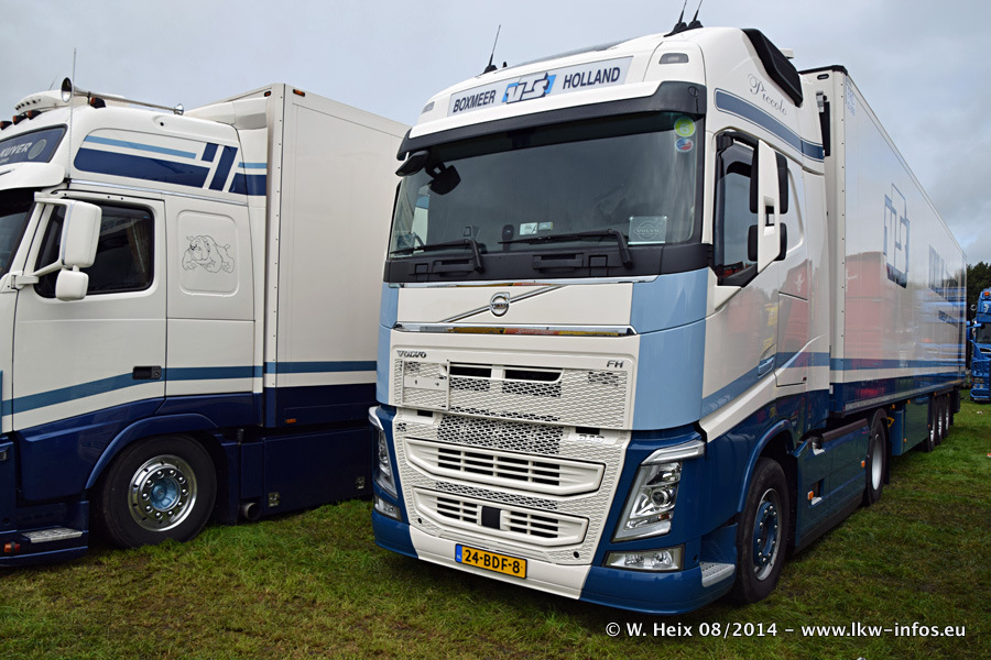 20140817-Truckshow-Liessel-00907.jpg
