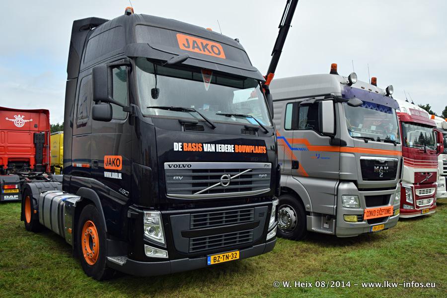 20140817-Truckshow-Liessel-00908.jpg