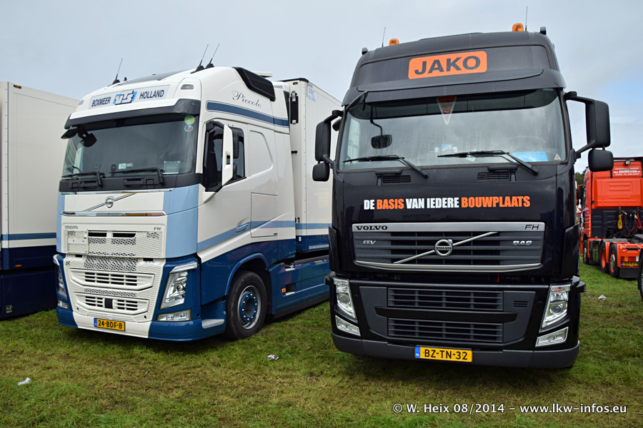 20140817-Truckshow-Liessel-00909.jpg