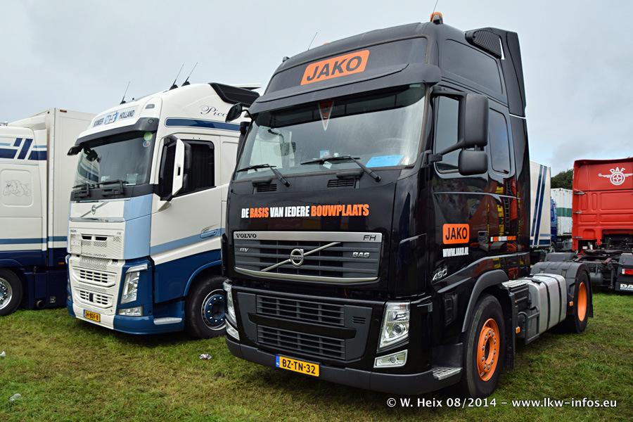 20140817-Truckshow-Liessel-00911.jpg