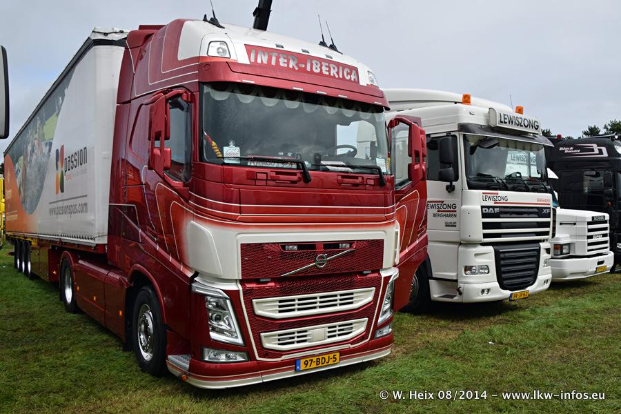 20140817-Truckshow-Liessel-00913.jpg