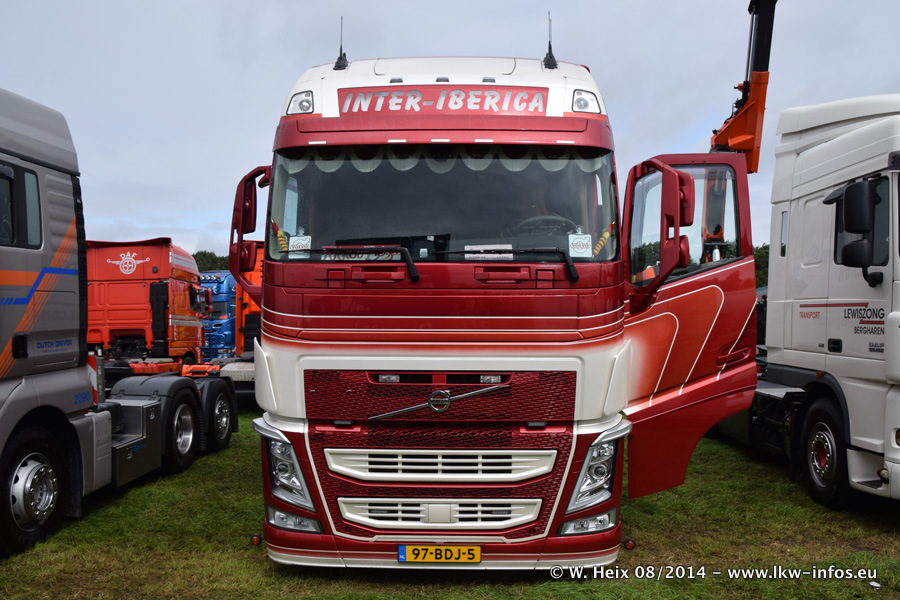 20140817-Truckshow-Liessel-00915.jpg