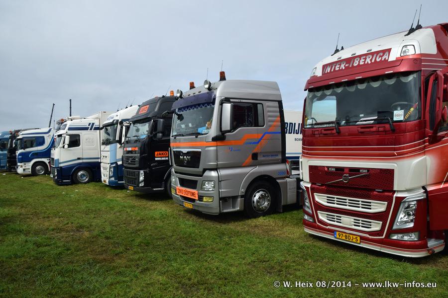 20140817-Truckshow-Liessel-00916.jpg