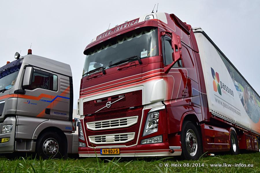 20140817-Truckshow-Liessel-00918.jpg