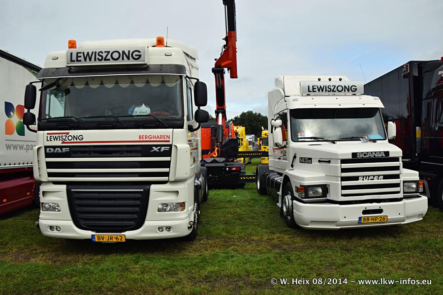 20140817-Truckshow-Liessel-00920.jpg