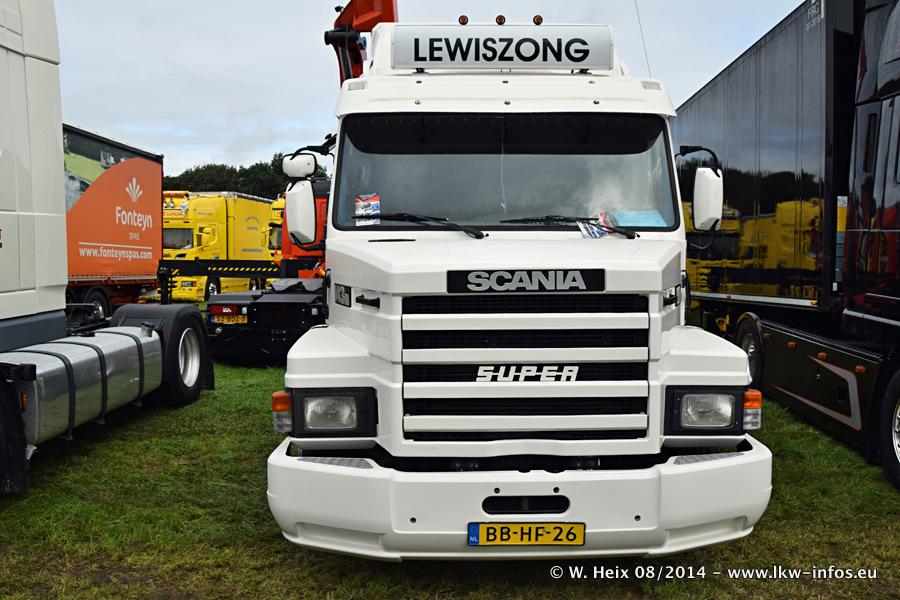 20140817-Truckshow-Liessel-00922.jpg