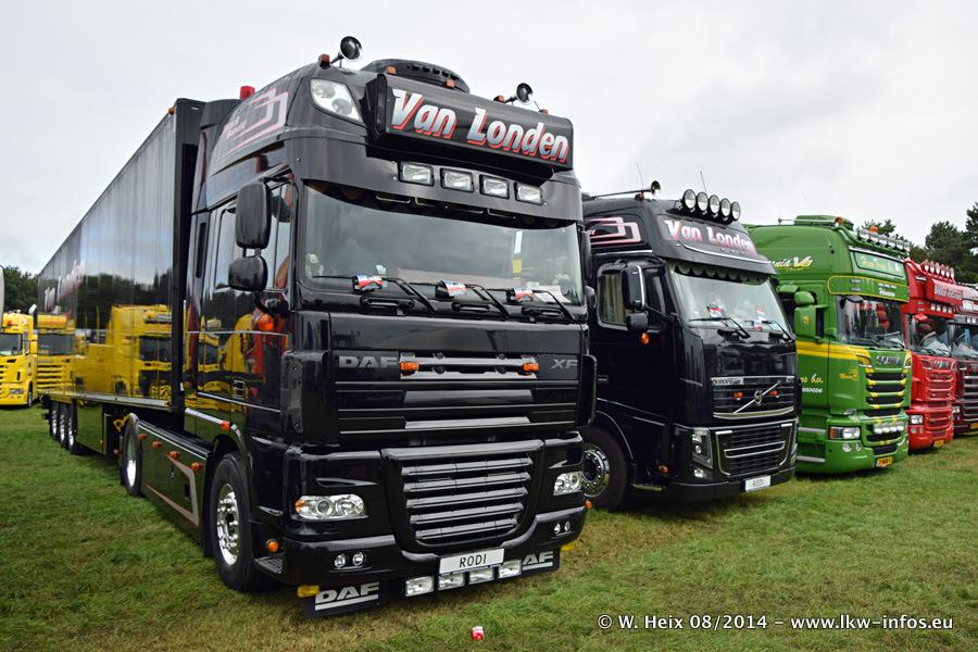 20140817-Truckshow-Liessel-00925.jpg