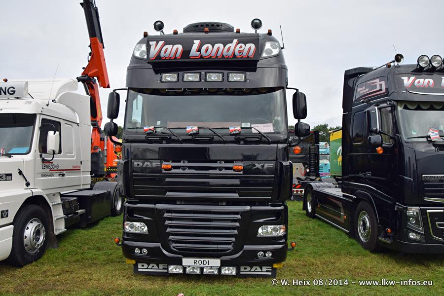20140817-Truckshow-Liessel-00926.jpg