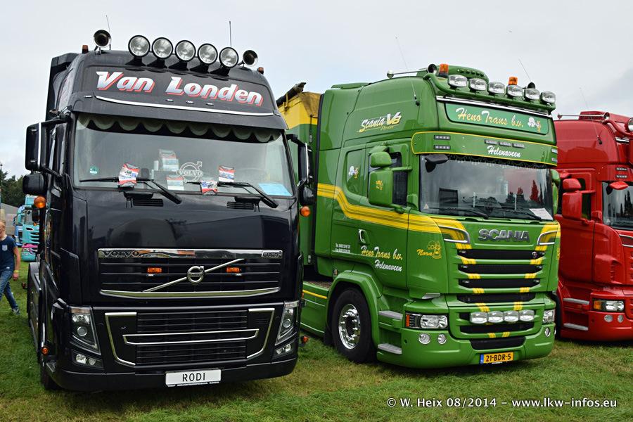 20140817-Truckshow-Liessel-00928.jpg