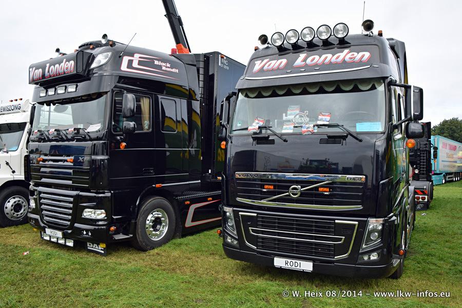 20140817-Truckshow-Liessel-00929.jpg