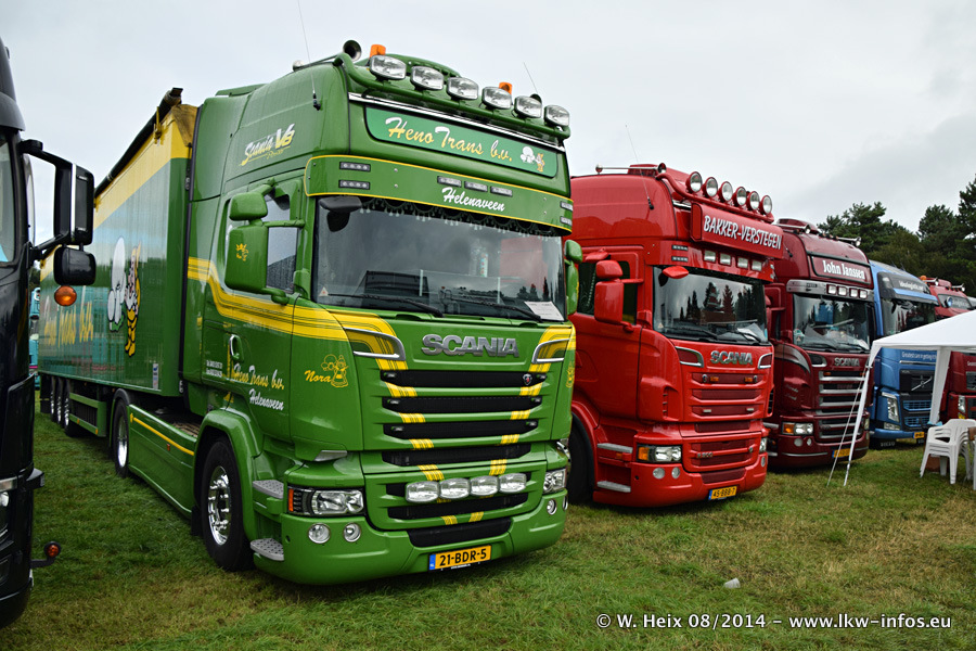 20140817-Truckshow-Liessel-00931.jpg