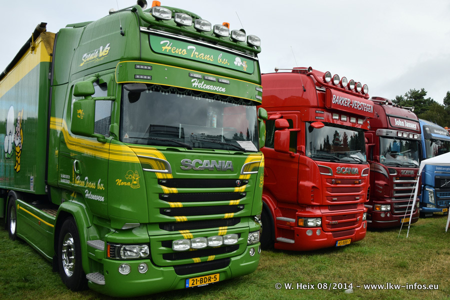 20140817-Truckshow-Liessel-00932.jpg