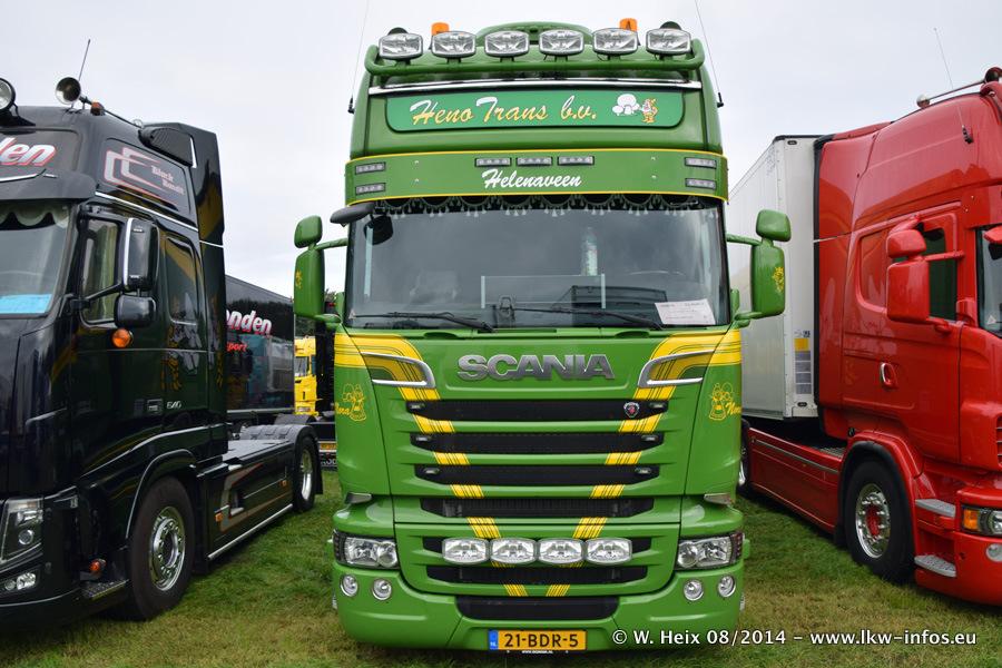 20140817-Truckshow-Liessel-00933.jpg