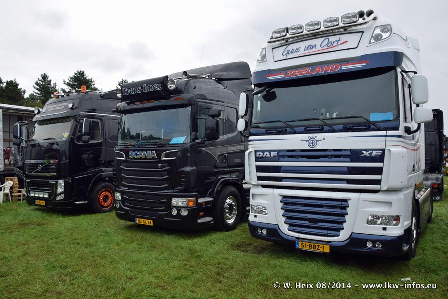 20140817-Truckshow-Liessel-00937.jpg