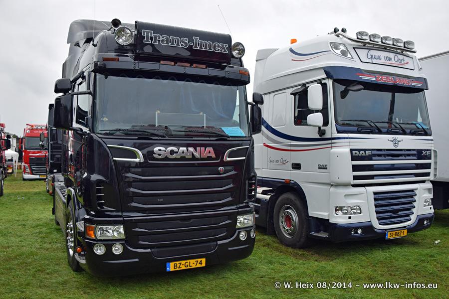 20140817-Truckshow-Liessel-00941.jpg
