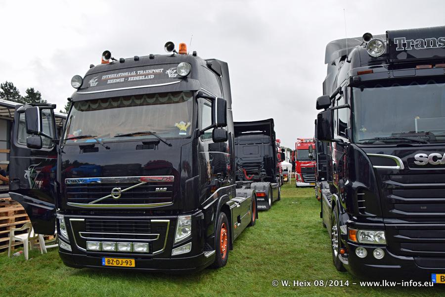 20140817-Truckshow-Liessel-00942.jpg