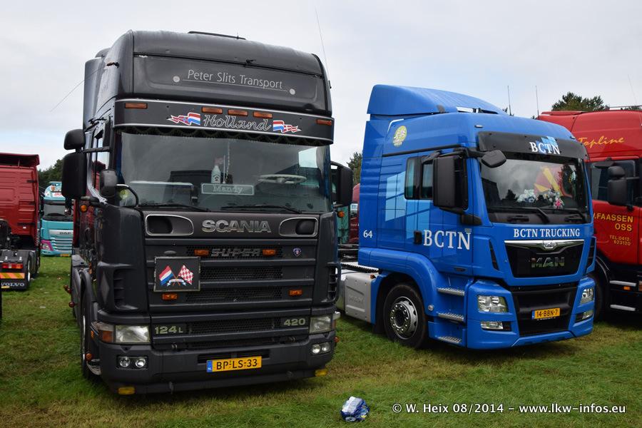 20140817-Truckshow-Liessel-00946.jpg